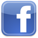 dnn_facebook_logo