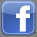 dnn_facebook_logo