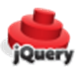 Description: Description: Description: Description: dnn_jquery_logo