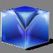 Description: Description: /portals/66/dnn_redirect.png