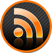 DNN RSS Image Feed